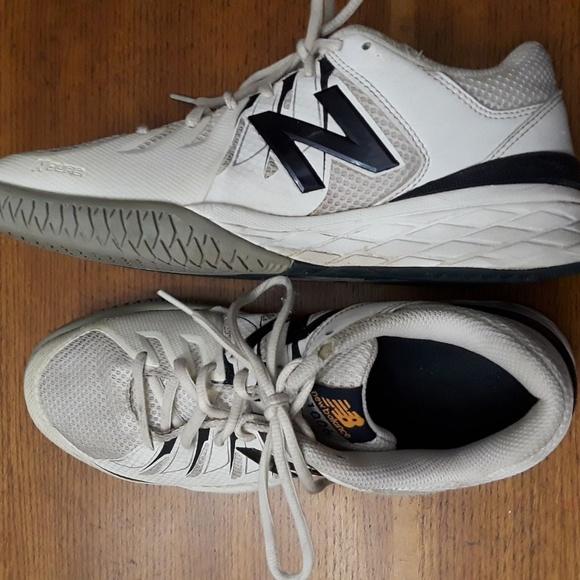 acheter populaire 9bab4 5f82a NB tennis shoes